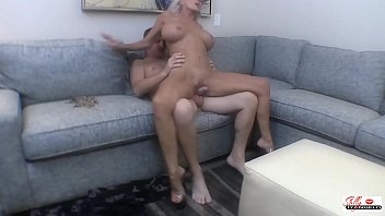 Pustan brutally fucks an insatiable mature