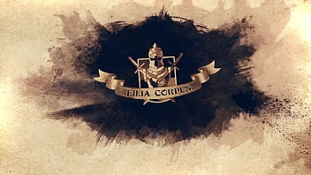 Filia Corpus - Uncensored Alpha Trailer