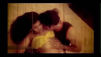 Unknown bgrade super hot actress full nude hot sex bangla new song 3 min
