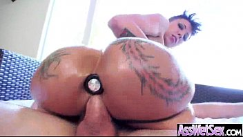 Hot love and enjoy anal mov 10...