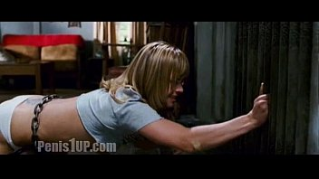 Christina ricci nude movie scenes-watch and download