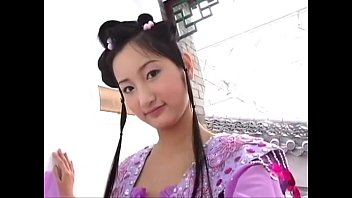 Film Seks cute chinese girl