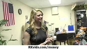 xxarxx Real sex for money 29