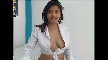 Girl with perfect body - free register camgirlx.tk