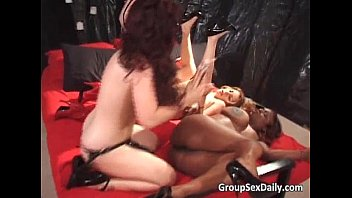 Steamy and wild cumhole gratifying for lesbians