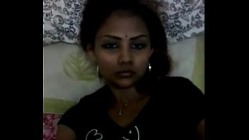 Watch video sex new Tamil girl fingering pussy fastest