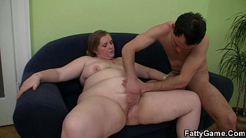 xxarxx Dude fingering her fat cunt
