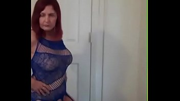 cover video Redhot Redhead Show 4 23 2017