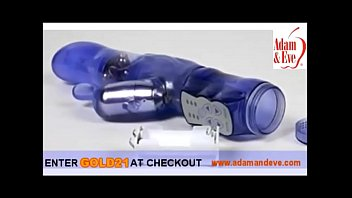 What best rated and best selling vibrator for...