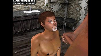 Hot 3 stud gets fucked anally in a...