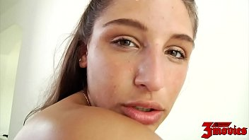 Abella Danger Super Tight Pussy Fucked So Deep!