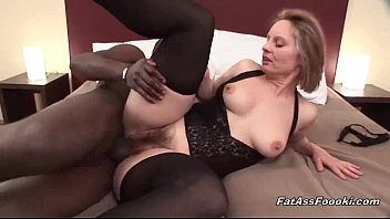 Video porn new Big ass MILF gets nailed hard online high quality