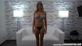 Natural D-tits Girl Will Make Your Breath Stop