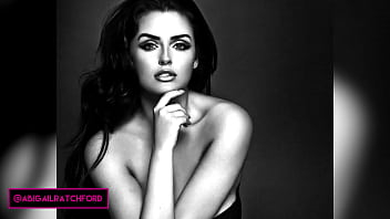 Abigail Ratchford Big Boobs And Booty Compilation [Watch More At Insta-Girlz.com]