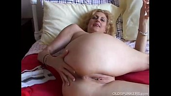 aunt-old-pussy-and-assholes-hardcore