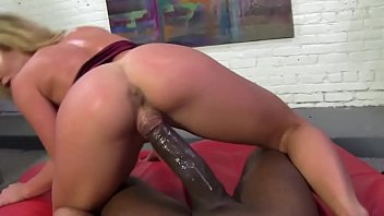 The perfect fit - XVIDEOS.COM