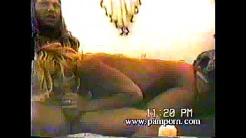 thumb Pamela Anderson And Brett Michaels Private Sex