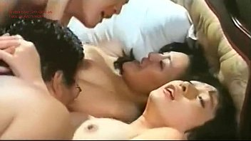 Arab wife swapping