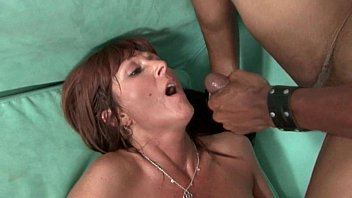 thumb Blow Your Load On Her Face And In Her Mouth