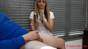 Sperm Bank Nurse Offers A Helping Hand Preview
