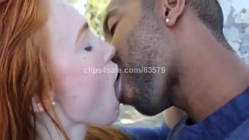 Kissing mm1 preview