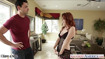Small titted redhead wife Penny Pax fucking | Video Make Love
