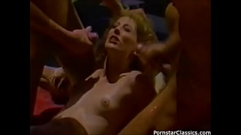 Three Hot Scenes From Sex Spa