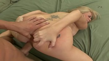The wife fucks with me and the husband watches