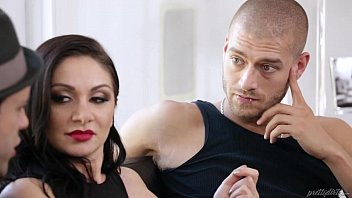 The DP Brothers - Lea Lexis   Video Make Love