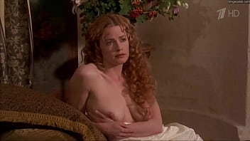 Naked Pictures Of Elisabeth Shue