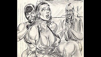 Rough.. wet.. female domination drawings and sketches [censored] It's big