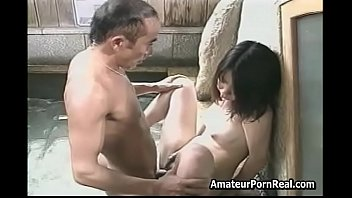 Asian Japanese Bath House Old Man Fucks Horny Teen Japanese Toilet Japanese Uncensored Amateur Porn Real Young Old Porn - shower hairy old young amateurporn amateur porn videos - XNXX.COM