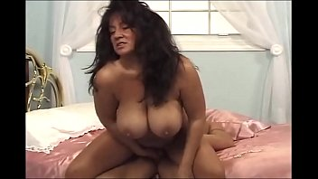 xxarxx Ashley Evans Big Tits Bouncing While Riding Cock