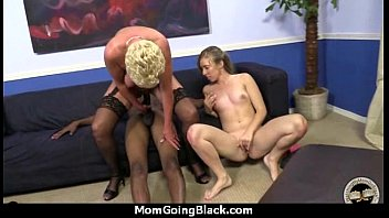 Black up your mom 9