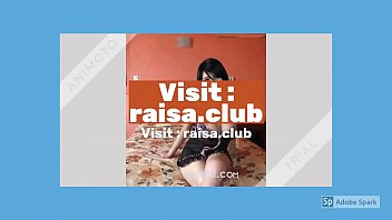 Genuine raisa model photo video gallery available here...