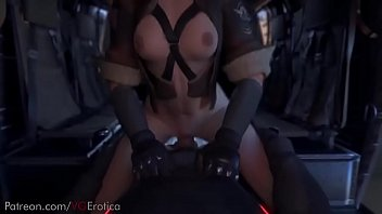 Overwatch tracer in the sky bbc sex...