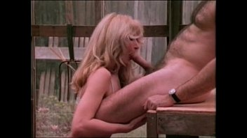 Virginia (1983) - Blowjobs & Cumshots Cut