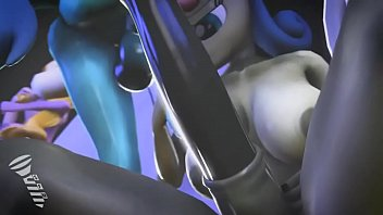 Futa orgy animation buy this car animated...