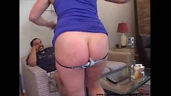 Sommer Is The Perfect Trailer Park Milf Anal Cougar