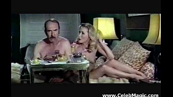 thumb Nudity In Classic French Movie Calmos