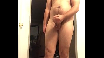 Sexy nude cock...