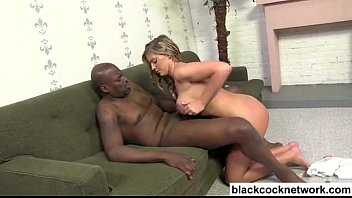 steele interracial Lex
