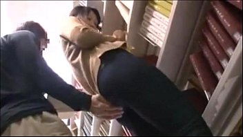 Lives.pornlea.com Asian Teen Picked Out From Library And Fucked Hard