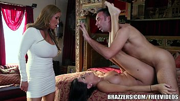 cover video  Free Kianna Nadia Steals Stepdaughter S Man