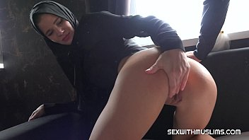 xxarxx Czech Bitch Arab Sex Sara Kay