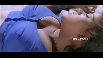 Video sex new Indian babhi vimala sex with neighbor online fastest