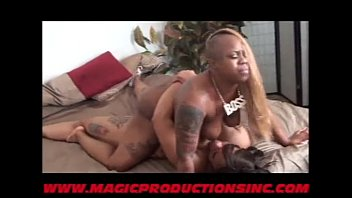 See her magic productions porn she's
