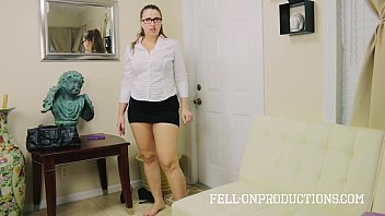 thumb  Taboo Passions Milf Madisin Lee Fucking Stepson Doggy Style Big White Ass