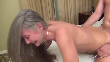 Free download video sex hot Banging My Son 039 s Roommate Vol 2 online high speed