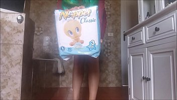 Free download video sex my diaper 039 s and absorbs passion will make u hard excl fastest